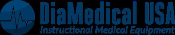 NS-Logo-Blue.png