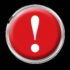 kisspng-panic-button-clip-art-5b00a2c11a9986.145404111526768321109